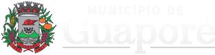 Logotipo Reduzido (mobile)
